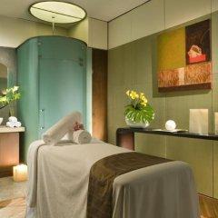 Гостиница Swissotel Красные Холмы спа фото 3