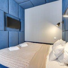 Отель Flats For Rent - Kamienica Fahrenheita Гданьск комната для гостей фото 2