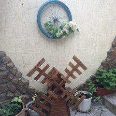 Гостиница Biruza Hotel в Анапе отзывы, цены и фото номеров - забронировать гостиницу Biruza Hotel онлайн Анапа фото 9