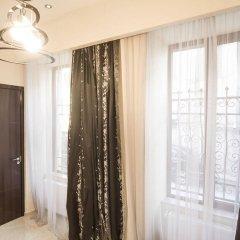 Отель Tbilisi Core: Aquarius Apartment Грузия, Тбилиси - отзывы, цены и фото номеров - забронировать отель Tbilisi Core: Aquarius Apartment онлайн удобства в номере