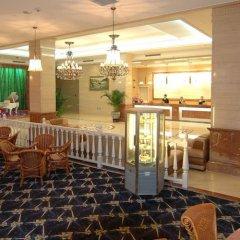 Tianjin Zhengxie Club Hotel питание фото 3
