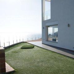 Отель Agi Joan Margarit Испания, Курорт Росес - отзывы, цены и фото номеров - забронировать отель Agi Joan Margarit онлайн фото 2