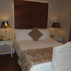 Отель Arosfa комната для гостей