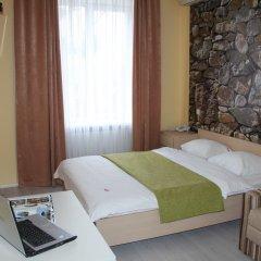 Гостиница Fire Inn Украина, Киев - отзывы, цены и фото номеров - забронировать гостиницу Fire Inn онлайн комната для гостей фото 2