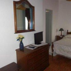 Отель Portuense Alojamento Local фото 2