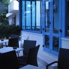 Отель Festival Италия, Римини - отзывы, цены и фото номеров - забронировать отель Festival онлайн питание фото 2
