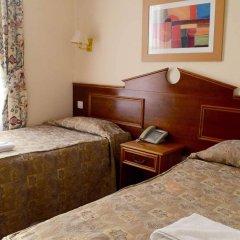 Pembridge Palace Hotel комната для гостей фото 2