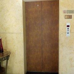 Отель Castelli удобства в номере фото 2