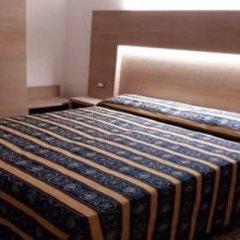Отель Riva Италия, Римини - 1 отзыв об отеле, цены и фото номеров - забронировать отель Riva онлайн комната для гостей фото 5
