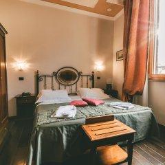 Отель Domus Florentiae Hotel Италия, Флоренция - 1 отзыв об отеле, цены и фото номеров - забронировать отель Domus Florentiae Hotel онлайн фото 10