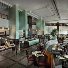 Отель Amari Watergate Bangkok Таиланд, Бангкок - 2 отзыва об отеле, цены и фото номеров - забронировать отель Amari Watergate Bangkok онлайн спа фото 2