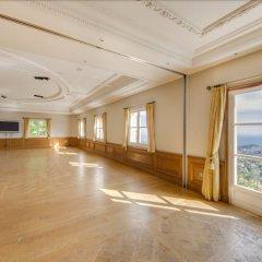Отель Domaine du Mont Leuze фото 2