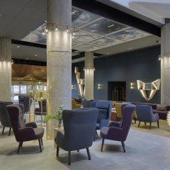 Original Sokos Hotel Presidentti интерьер отеля фото 2