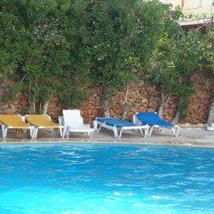 Отель Mirachoro I бассейн фото 3