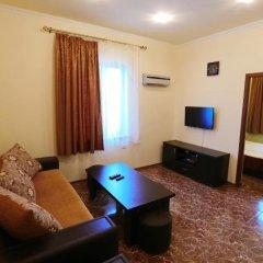 Отель Sion Resort Армения, Цахкадзор - отзывы, цены и фото номеров - забронировать отель Sion Resort онлайн комната для гостей фото 2