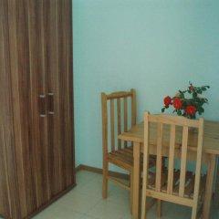 Отель Dil Hill Армения, Дилижан - отзывы, цены и фото номеров - забронировать отель Dil Hill онлайн в номере фото 2