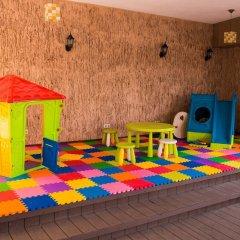 Гостиница Парк в Анапе 3 отзыва об отеле, цены и фото номеров - забронировать гостиницу Парк онлайн Анапа детские мероприятия