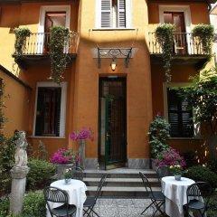 Hotel Sanpi Milano фото 17
