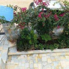 Отель Vila Ester Албания, Ксамил - отзывы, цены и фото номеров - забронировать отель Vila Ester онлайн бассейн фото 2