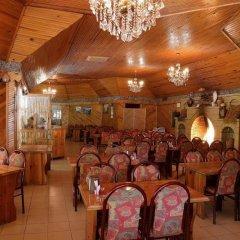 Yazicilar Hotel Турция, Картепе - отзывы, цены и фото номеров - забронировать отель Yazicilar Hotel онлайн питание