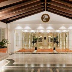 Pine Cliffs Hotel, A Luxury Collection Resort интерьер отеля фото 3