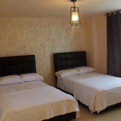 Отель Town of Nebo Hotel Иордания, Аль-Джиза - отзывы, цены и фото номеров - забронировать отель Town of Nebo Hotel онлайн комната для гостей