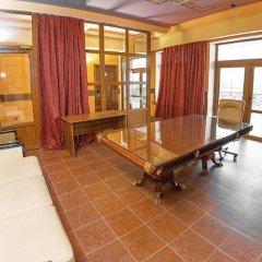 Гостиница Almaty Sapar фото 2