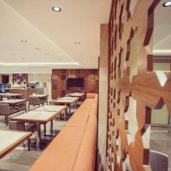 Fesa Business Hotel гостиничный бар