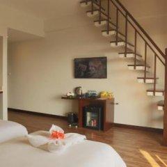 Отель Hoi An Odyssey Hotel Вьетнам, Хойан - 1 отзыв об отеле, цены и фото номеров - забронировать отель Hoi An Odyssey Hotel онлайн детские мероприятия