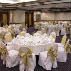 Отель The Pearl Manila Hotel Филиппины, Манила - отзывы, цены и фото номеров - забронировать отель The Pearl Manila Hotel онлайн помещение для мероприятий фото 2