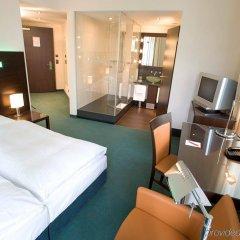 Flemings Hotel Zürich Цюрих удобства в номере фото 2