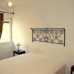 Отель Apartamento Casablanca by ABH комната для гостей фото 2