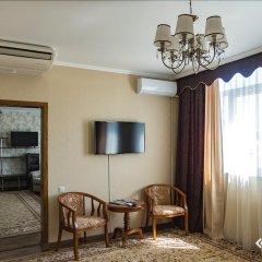 Hotel SunRise Osh