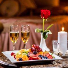 Гостиница Rixos President Astana Казахстан, Нур-Султан - 1 отзыв об отеле, цены и фото номеров - забронировать гостиницу Rixos President Astana онлайн в номере