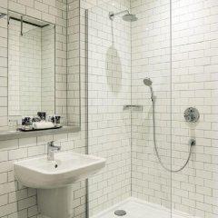 Mercure Bristol Grand Hotel ванная фото 2