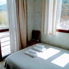 Mozaik Pansiyon Турция, Патара - отзывы, цены и фото номеров - забронировать отель Mozaik Pansiyon онлайн комната для гостей