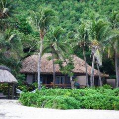 Отель Yasawa Island Resort & Spa фото 5