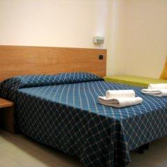 Отель Friendship Place комната для гостей фото 3