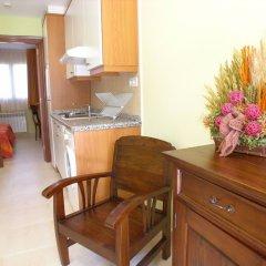 Отель Playa De Toro Apartamentos в номере фото 2