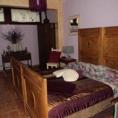 Отель Around the World B&B Италия, Остия-Антика - отзывы, цены и фото номеров - забронировать отель Around the World B&B онлайн фото 5