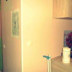 Galo - Hostel фото 26