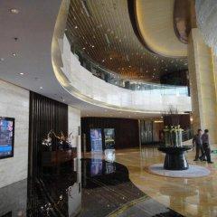 Отель Days Hotel & Suites Mingfa Xiamen Китай, Сямынь - отзывы, цены и фото номеров - забронировать отель Days Hotel & Suites Mingfa Xiamen онлайн