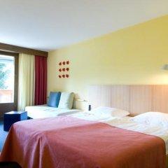 Hotel Alpine Lodge детские мероприятия фото 2