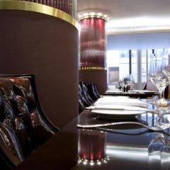 Отель Sanctum Soho Hotel Великобритания, Лондон - отзывы, цены и фото номеров - забронировать отель Sanctum Soho Hotel онлайн помещение для мероприятий фото 2