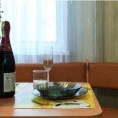 Отель Boryspil Airport Sleep&Fly GuestHouse Борисполь интерьер отеля фото 2