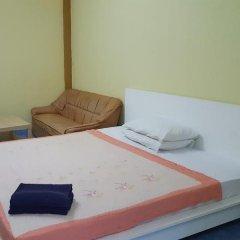 Отель Pagoda Hostel Pattaya Таиланд, Паттайя - отзывы, цены и фото номеров - забронировать отель Pagoda Hostel Pattaya онлайн фото 2