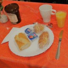 Hostel New York питание фото 3