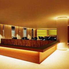 Отель Grand Hotel Açores Atlântico Португалия, Понта-Делгада - 1 отзыв об отеле, цены и фото номеров - забронировать отель Grand Hotel Açores Atlântico онлайн спа фото 2