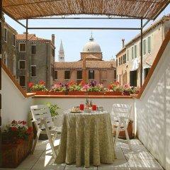 Hotel Bisanzio (ex. Best Western Bisanzio) Венеция помещение для мероприятий фото 2