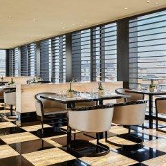 Отель Armani Hotel Milano Италия, Милан - 2 отзыва об отеле, цены и фото номеров - забронировать отель Armani Hotel Milano онлайн питание фото 3